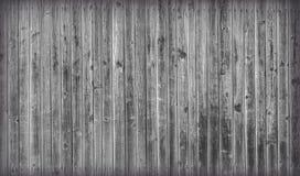 Strutture di legno degli ambiti di provenienza: ambiti di provenienza di legno di lerciume Fotografia Stock Libera da Diritti