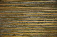 Strutture di legno sollievo di struttura Razze di legno solido fotografia stock