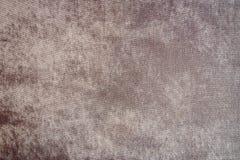 Strutture di lerciume e le vecchie del cotone sorgono per fondo Immagine Stock