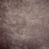 Strutture di lerciume e le vecchie del cotone sorgono per fondo Immagini Stock