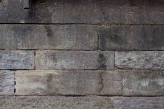 Strutture di pietra scolpite Immagini Stock Libere da Diritti