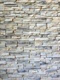 Strutture di una parete della roccia fotografia stock libera da diritti