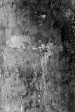 Strutture e crepe della parete Immagine Stock Libera da Diritti