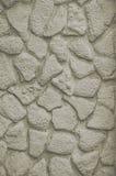 Strutture e fondo della pietra grigia immagini stock libere da diritti