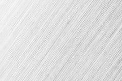Strutture e superficie di legno bianche astratte Fotografia Stock