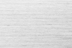 Strutture e superficie di legno bianche astratte Immagine Stock Libera da Diritti