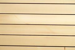 Strutture reali del fondo di legno di pino e di legno Immagine Stock