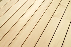 Strutture reali del fondo di legno di pino e di legno Fotografia Stock