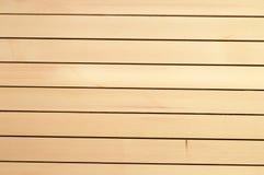 Strutture reali del fondo di legno di pino e di legno Immagini Stock