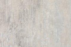 Strutture sulla parete, costruzione con calcestruzzo Fotografie Stock Libere da Diritti