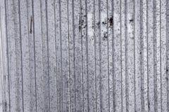 Strutturi l'ardesia della lamiera sottile Fotografie Stock Libere da Diritti