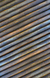 Strutturi la priorità bassa di legno Immagini Stock