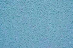 Strutturi la superficie irregolare del cemento di colore, fondo astratto per progettazione della stampa immagine stock