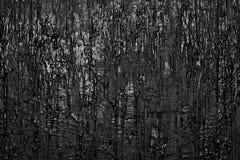 Strutturi una parete con pittura scorrente Fotografie Stock