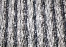 - strzały swetra strukturę, Zdjęcie Stock