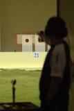 strzelać Zdjęcie Stock