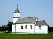 Sts Cyrille et église de Methodius Image stock