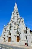 Sts Mary domkyrka Fotografering för Bildbyråer
