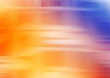 stubarwny abstrakcjonistyczny tło Zdjęcie Royalty Free