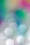stubarwny abstrakcyjne tło Fotografia Royalty Free