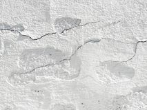 Stucco. Royalty Free Stock Photos
