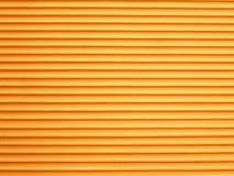 Stucco Stock Image