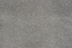 Stucco. Wall Royalty Free Stock Photo