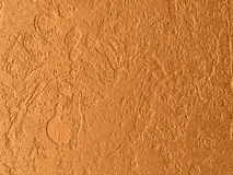 Stucco Stock Image