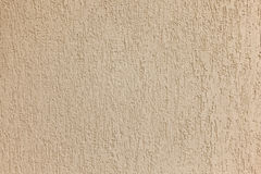 Stucco background Royalty Free Stock Photo