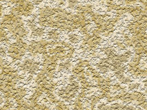 Stucco background Royalty Free Stock Photos