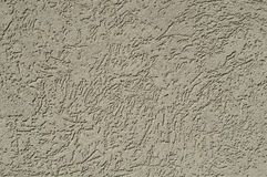 Stucco background texture Stock Image