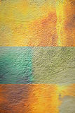 Stucco background Stock Photography