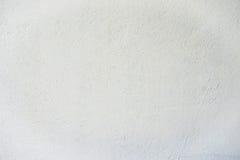 Stucco bianco Fotografie Stock Libere da Diritti
