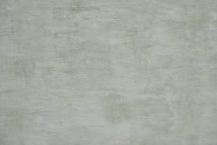 Stucco colorato grey con precisione strutturato Immagine Stock Libera da Diritti