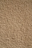 Stucco grunge background Royalty Free Stock Photos