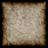 Stucco.Grunge texture. Stock Photos