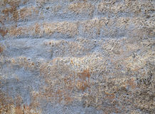 Stucco grunge texture Royalty Free Stock Photos