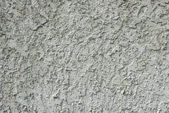 Stucco la textura 006 Fotografía de archivo libre de regalías