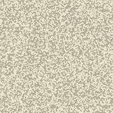 Stucco plaster generated seamless texture Royalty Free Stock Photography