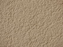 Stucco plaster texture Stock Photos