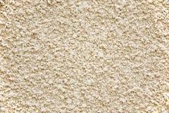 Stucco rough texture Stock Image