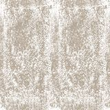 Stucco seamless pattern Stock Photo