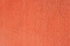 Stucco Texture 001 Stock Photography