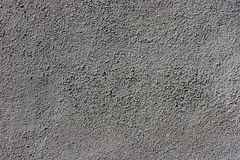 Stucco Texture 002 Stock Image