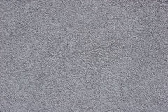 Stucco Texture 004 royalty free stock images