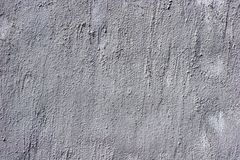 Stucco Texture 005 Royalty Free Stock Photos