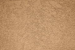 Stucco Texture 010 stock photography