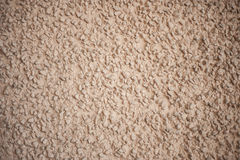 Stucco Texture Royalty Free Stock Image