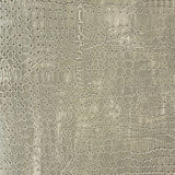 Stucco texture Royalty Free Stock Photo