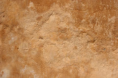 Stucco Texture royalty free stock photos